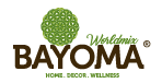 Bayoma Worldmix